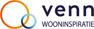 Venn-Wooninspiratie-logo_v1