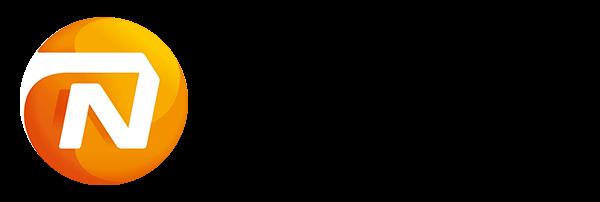 logo-nn-social-e1604662935505