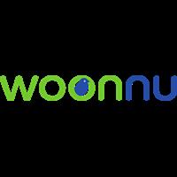 logo_woonnu_rgb